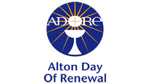 alton day of renewel